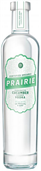 Prairie Vodka Cucumber